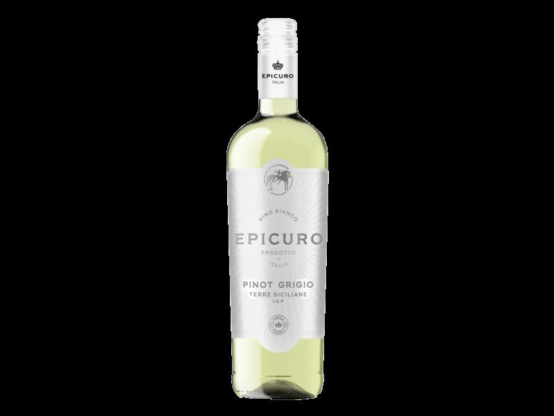 Epicuro / Pinot Grigio