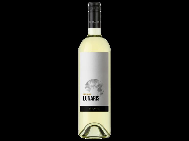 Lunaris / Pinot Grigio