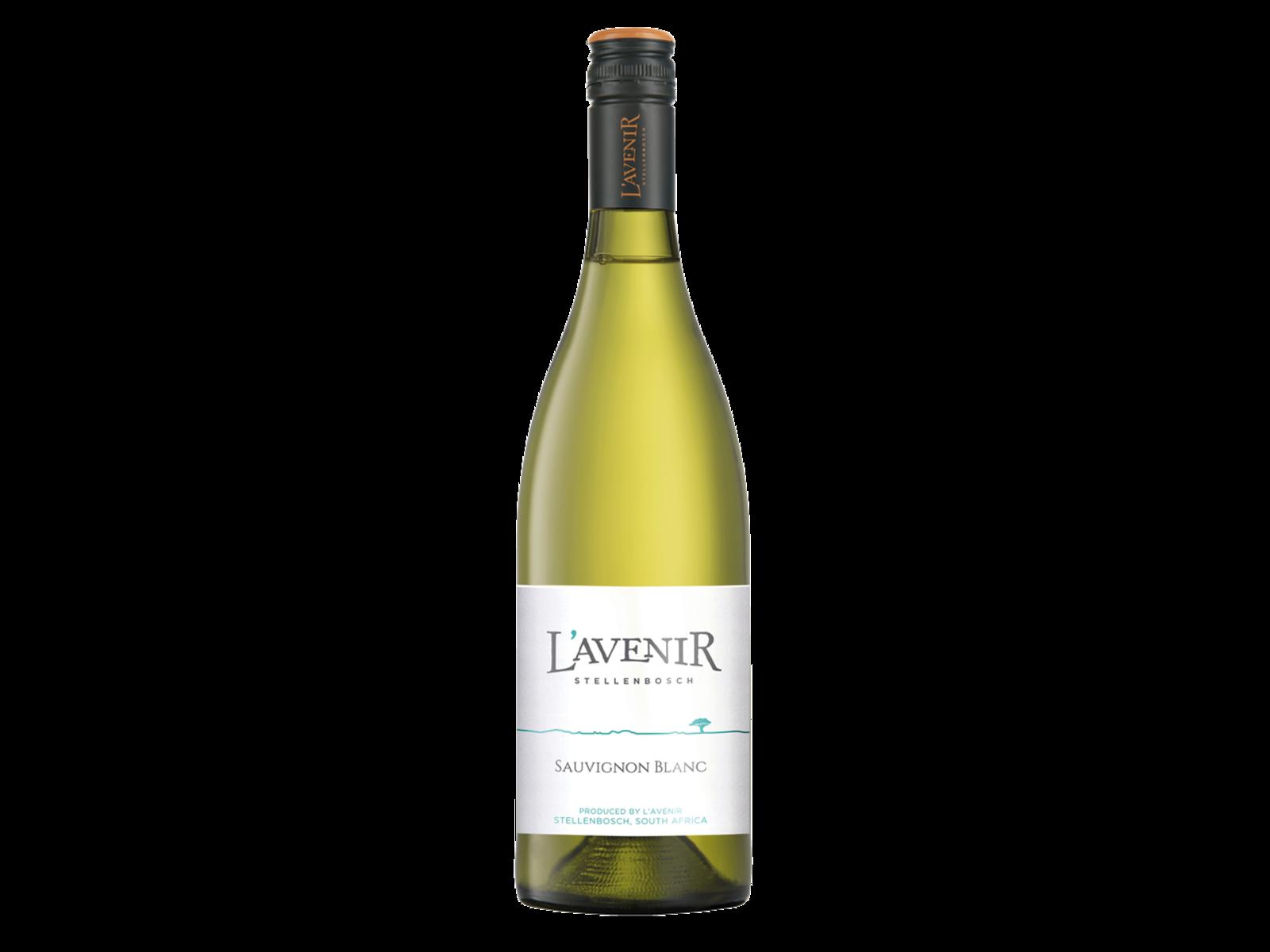 L'Avenir L'Avenir / Horizon / Sauvignon Blanc