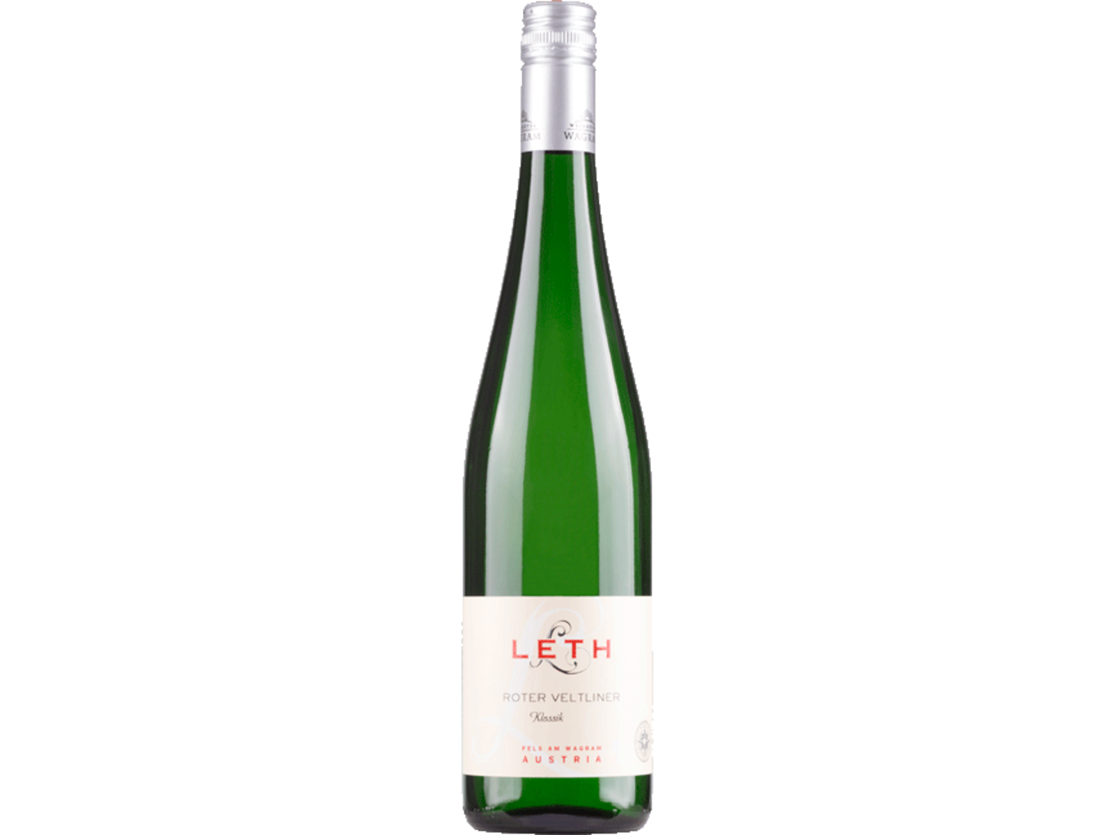 Weingut Leth Weingut Leth / Roter Veltliner Klassik