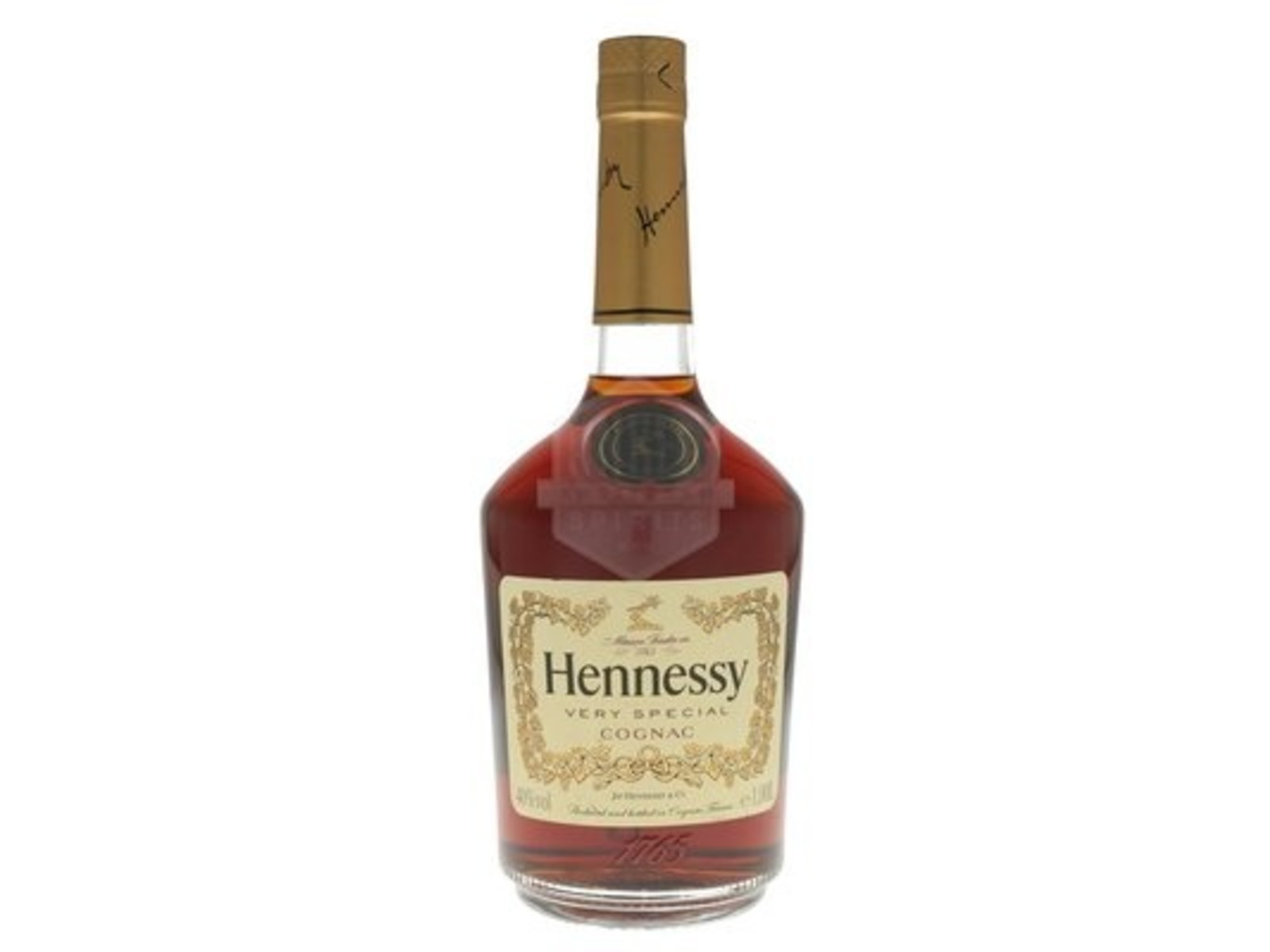 Hennessy Hennessy VS / 1L