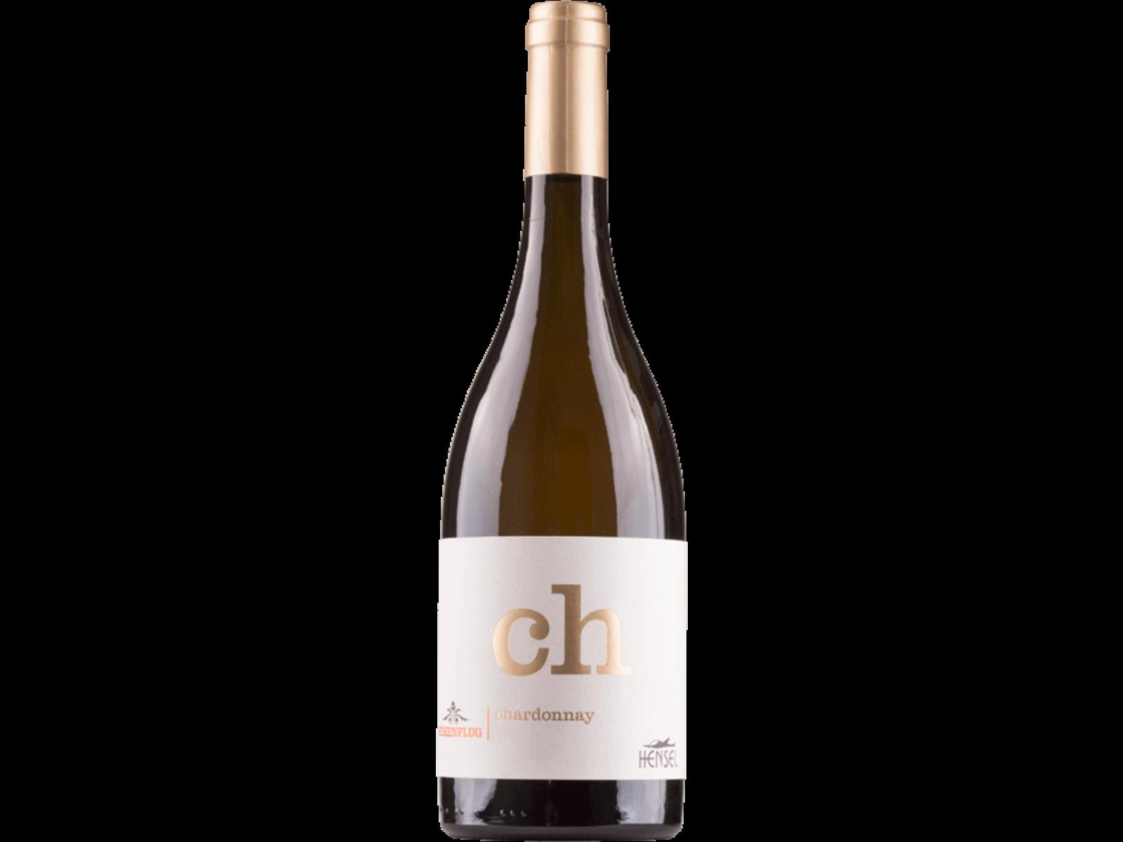 Hensel Hensel / Chardonnay / Hohenflug