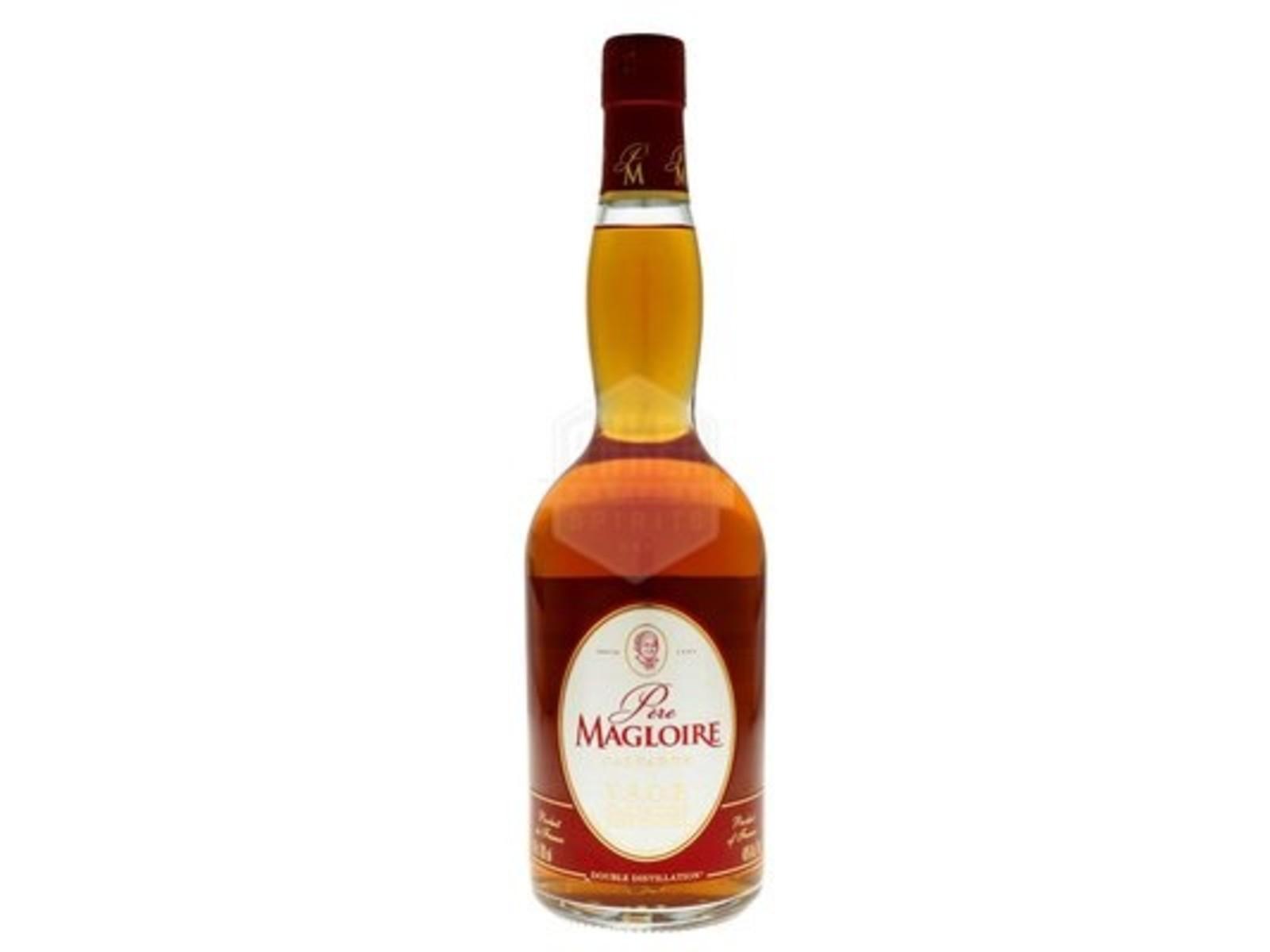 Pere Magloire Pere Magloire / VSOP / calvados / 0,7L
