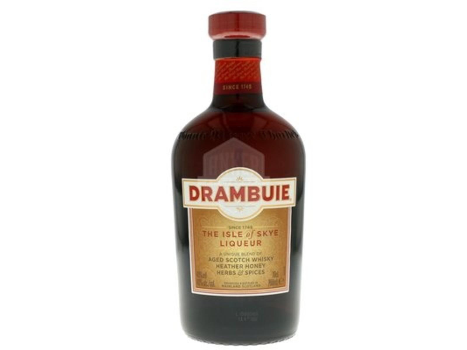Drambuie Drambuie / 0,7L