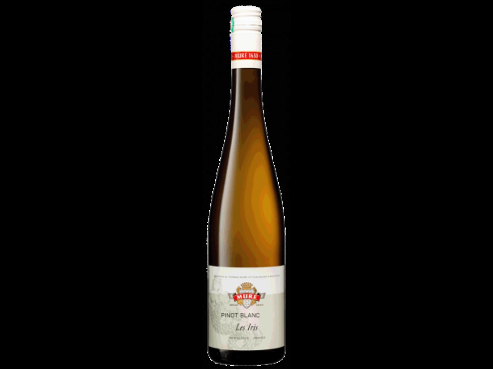 Domaine Muré René Muré / Pinot Blanc / Les Iris