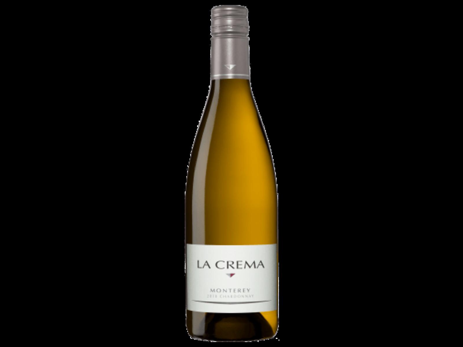 La Crema Winery La Crema / Monterey / Chardonnay