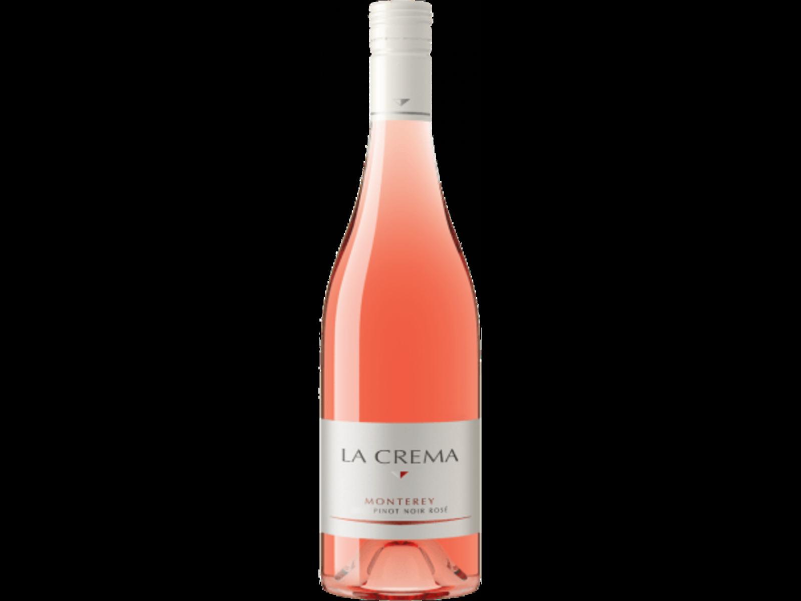 La Crema Winery La Crema / Monterey / Pinot Noir Rosé