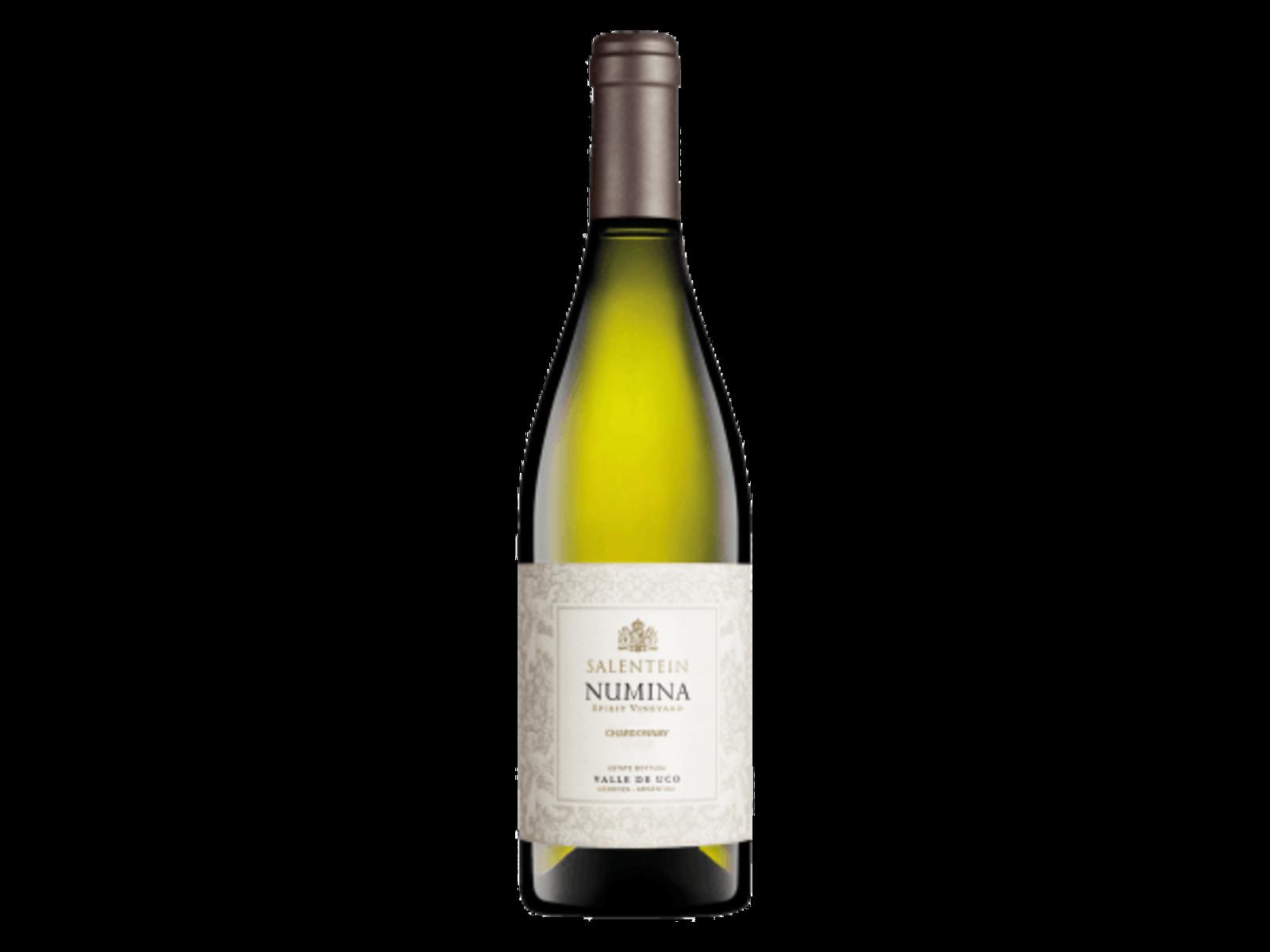 Bodegas Salentein Salentein / Numina / Chardonnay