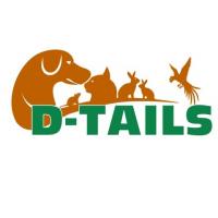 D-tails