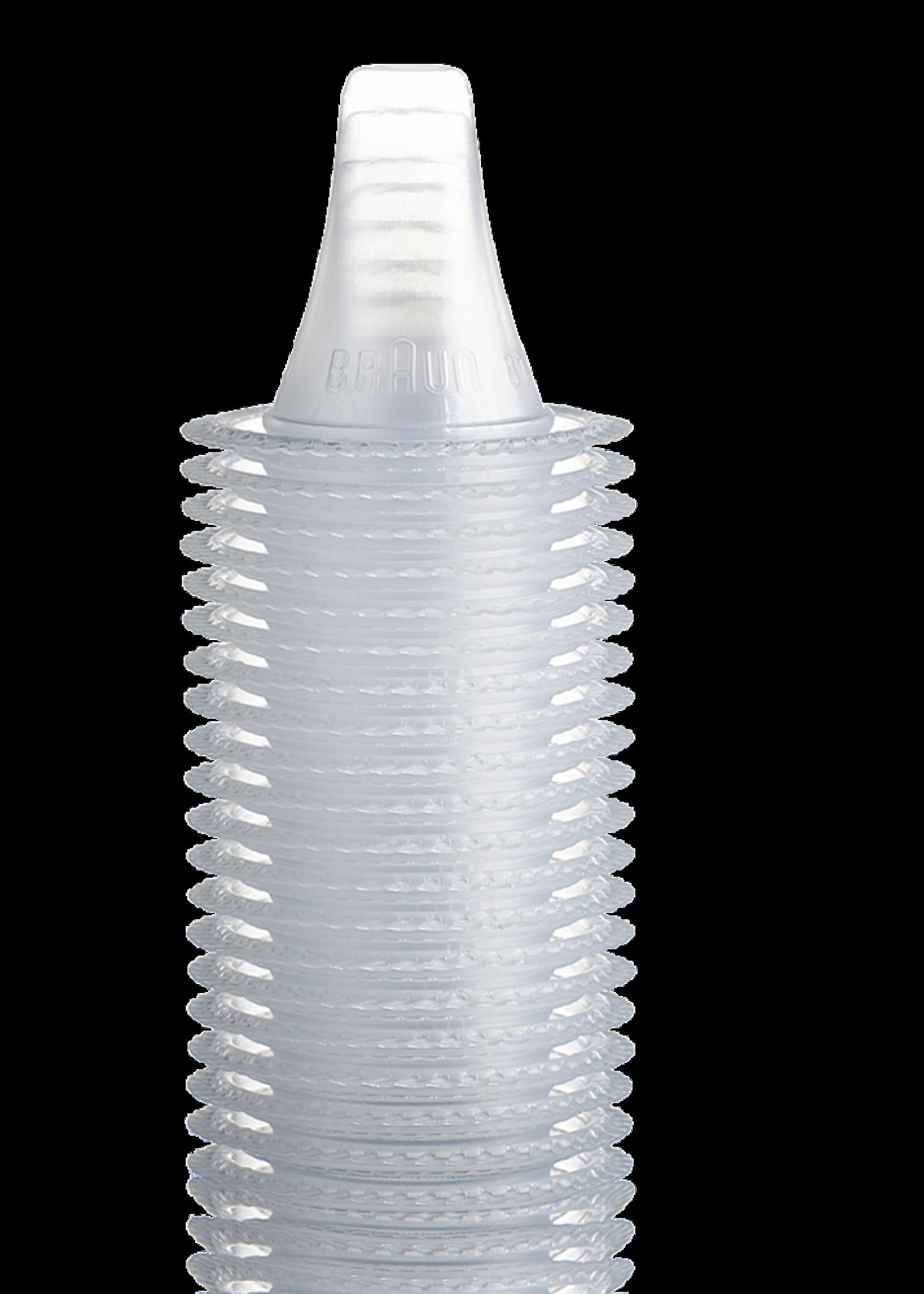 Braun ThermoScan® -hygiënecaps
