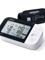 Omron M7 Intelli IT HEM-7361T-EBK Bloeddrukmeter