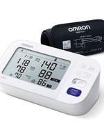 Omron M6 Comfort HEM-7360-E Bloeddrukmeter