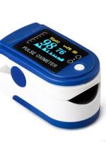 Medima Pharma Medima Pharma Pulse oximeter