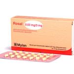 Rosal Rosal