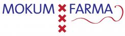 Mokum Farma