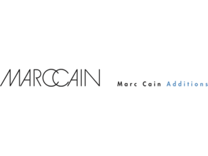 Marc Cain Additions