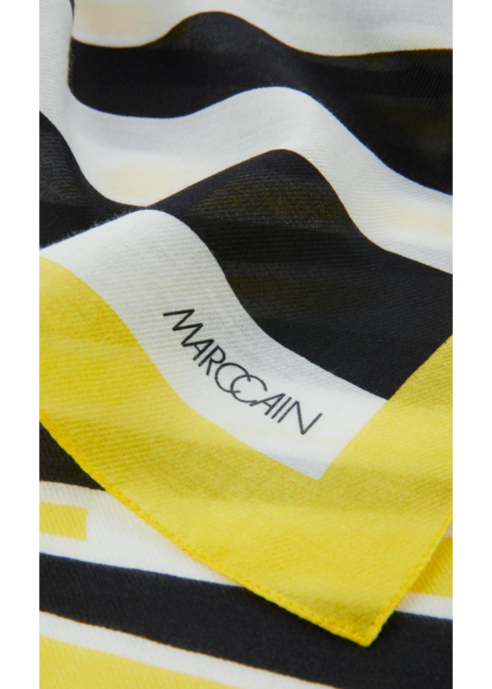 Marc Cain Sports QS B4.07 Z01