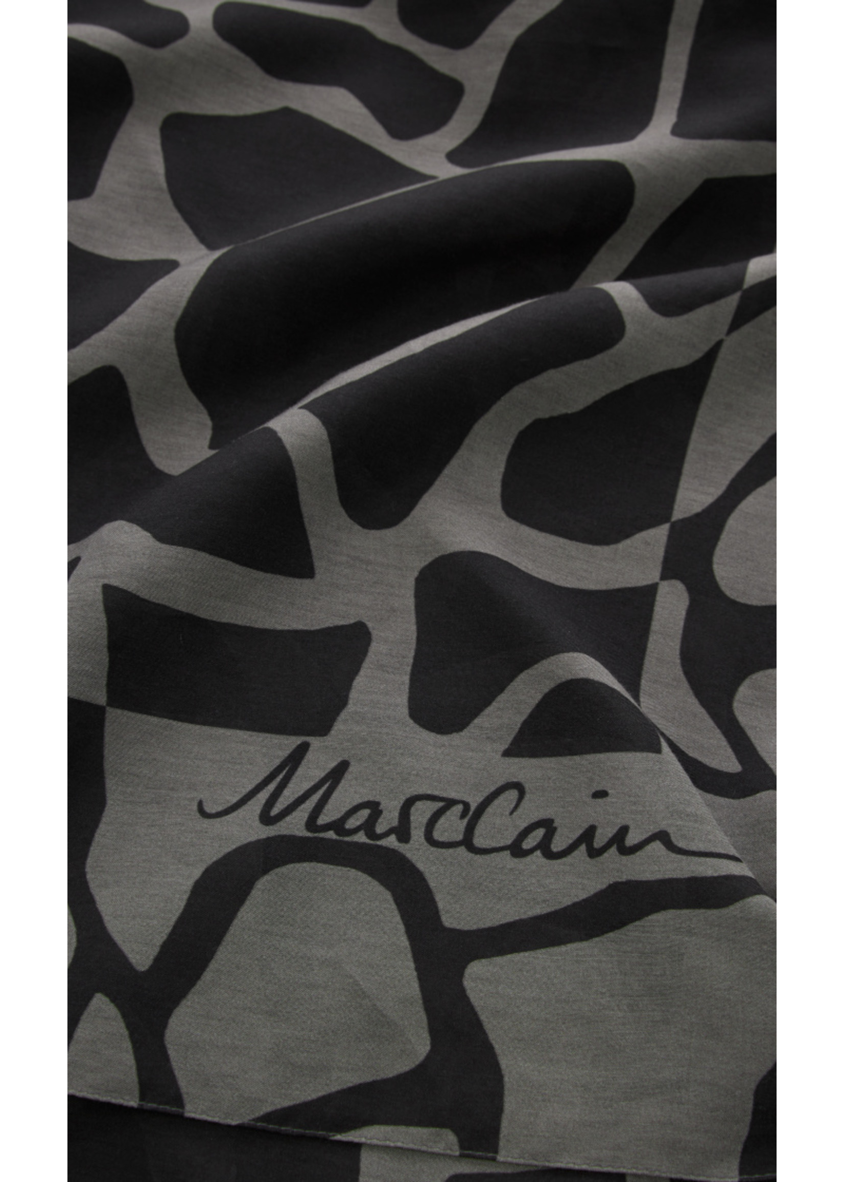 Marc Cain Collections QC B1.06 Z32