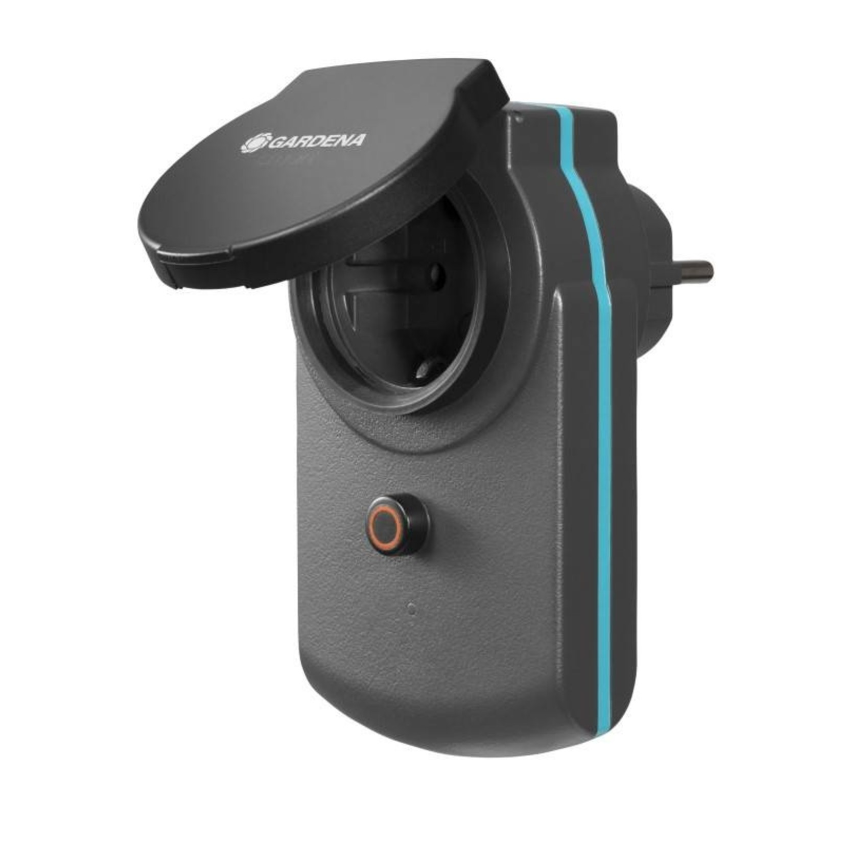 Gardena smart Power Adapter, set van 3
