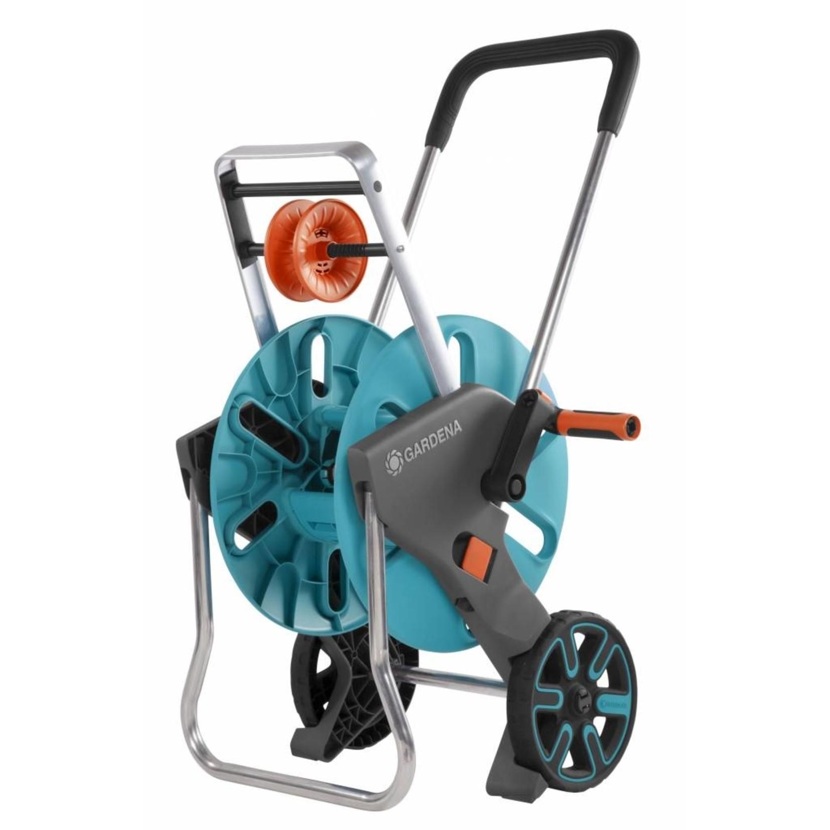 Gardena Slangenwagen AquaRoll M Easy
