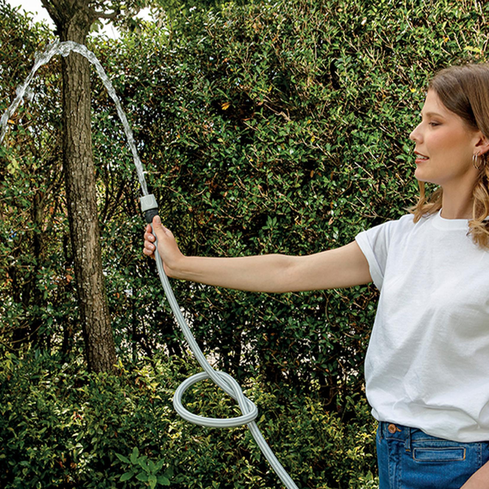 """G.F. Garden Tuinslang Aqualight 3/4"""" 15 meter"""
