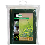 Meuwissen Agro Balkondoek 0,9 x 5 mtr groen