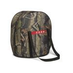 Cobb COBB Premier/ pro tas xl camouflage