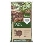 Pokon POKON Terra d'or cacaodop 50l