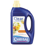 Chrysal Chrysal Clear snijbl 1000ml
