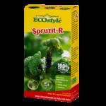 Ecostyle ECOSTYLE Spruzit-r conc, 100 ml