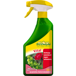Ecostyle ECOSTYLE Vital gebruiksklaar 500 ml