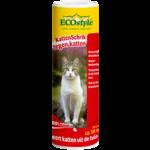 Ecostyle Kattenschrik 200 g