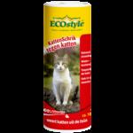 Ecostyle Kattenschrik 400 g
