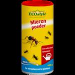 Ecostyle Mierenpoeder 400 g