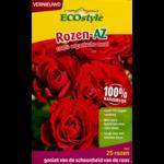 Ecostyle Rozen-az 800 g