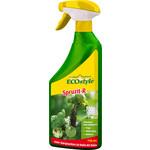 Ecostyle Spruzit-r rtu 750 ml