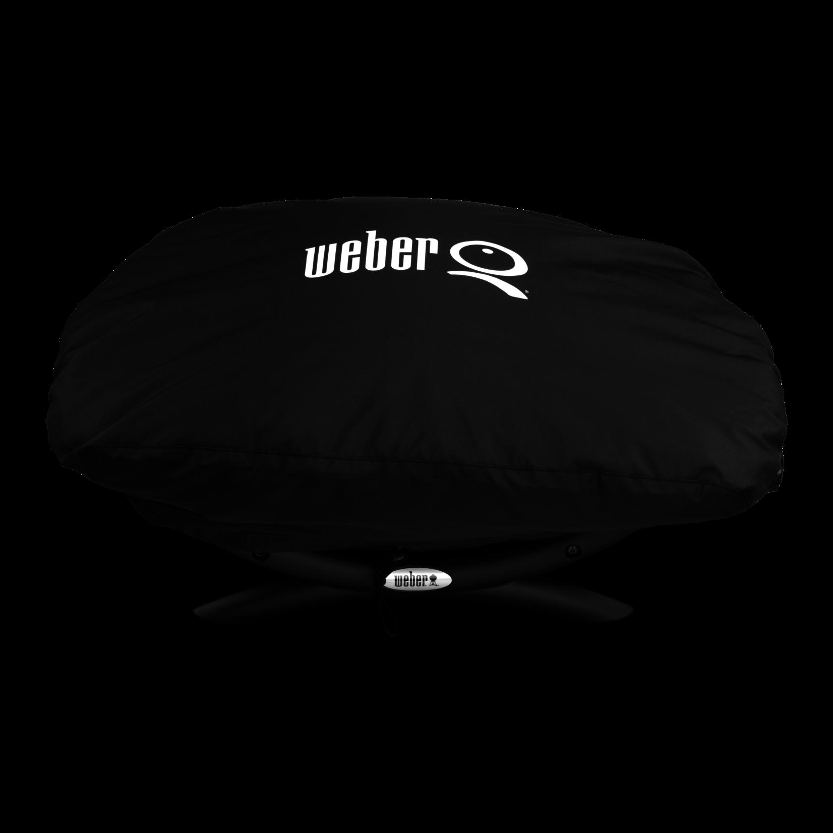Weber Weber® premium hoes q100/1000
