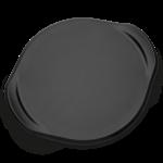 Weber Weber® pizzasteen, rond ø 26 cm