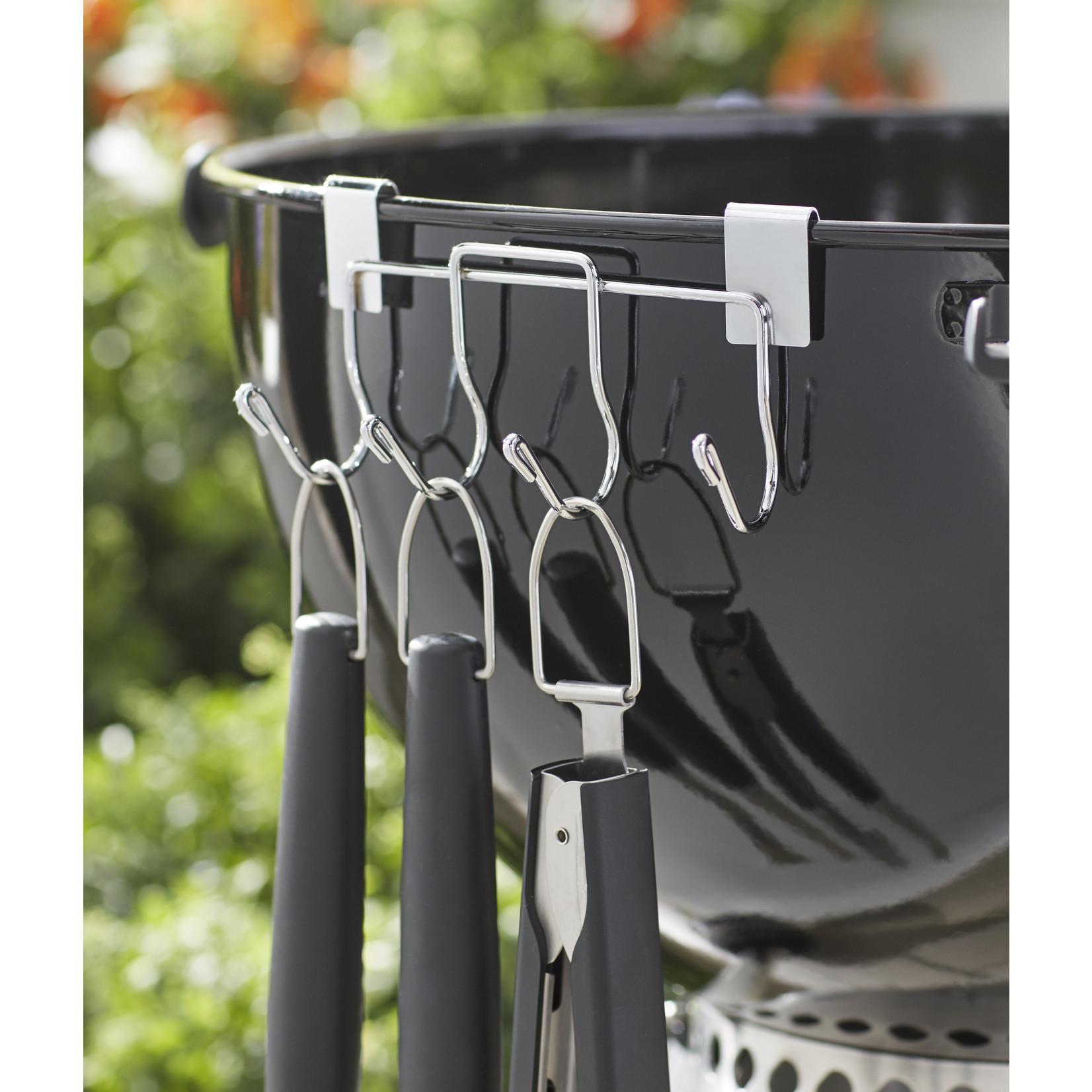 Weber WEBER Weber® tool set houder