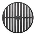 The Bastard Cast iron grid compact  34cm