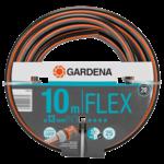 """Gardena Comfort FLEX Slang 13 mm (1/2"""") 10meter"""