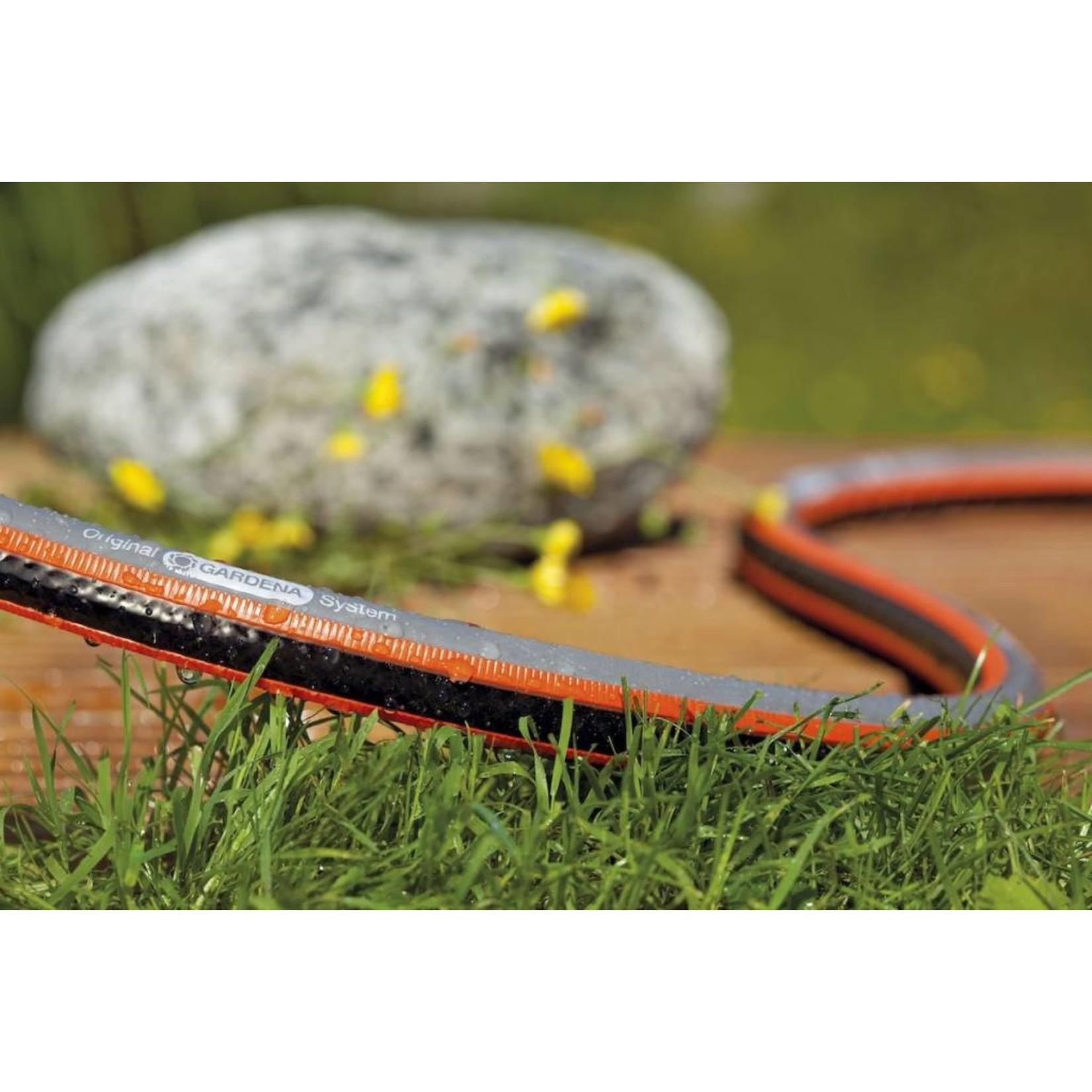 Gardena Comfort FLEX Slang 13 mm 20m