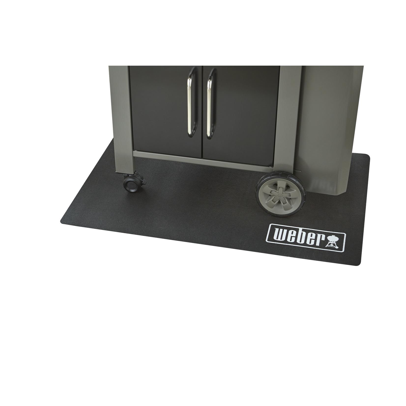 Weber Weber® barbecuevloermat