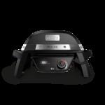 Weber Weber Pulse 1000 elektrische barbecue