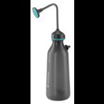 Gardena Gardena Soft Sprayer 0,45L