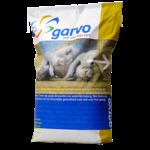Garvo Garvo Konijn Natuurmix 15 KG