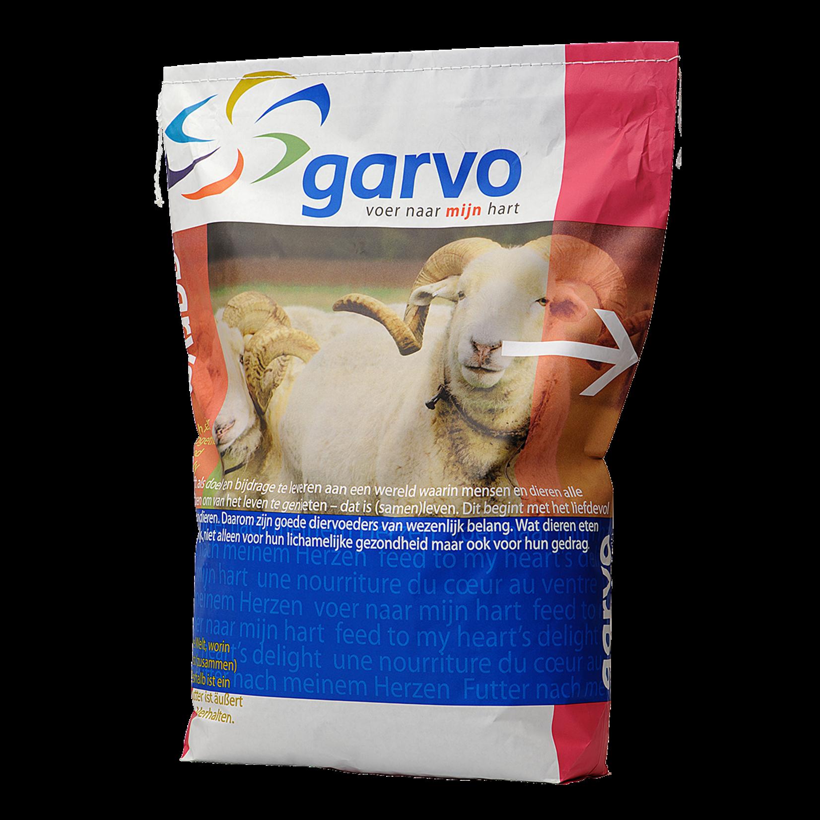 Garvo Garvo Geitenbrok (5Mm) 20 KG