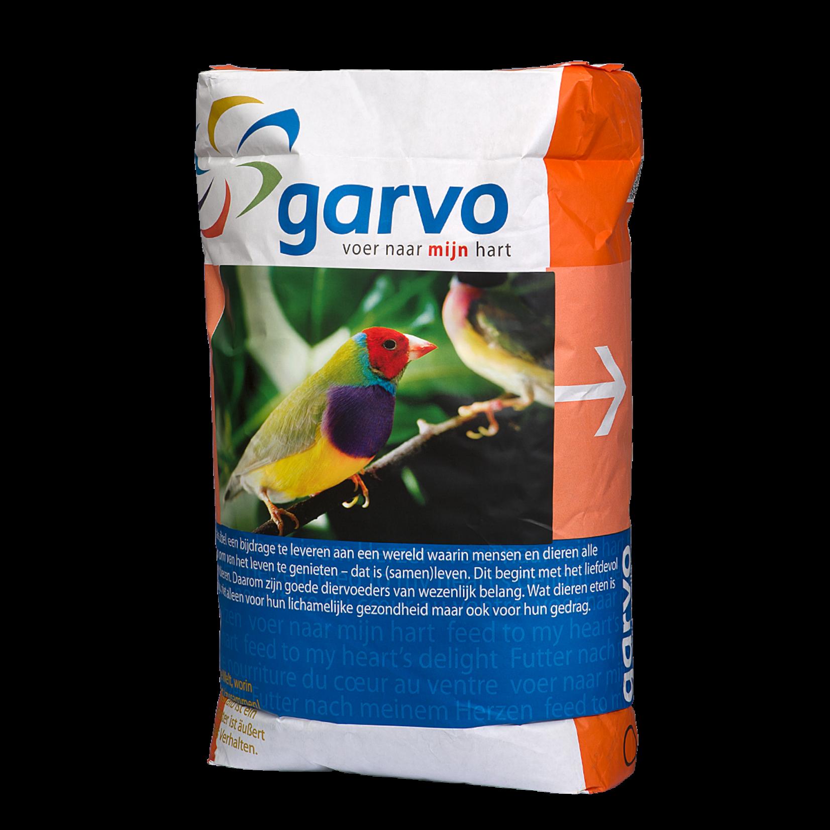 Garvo Garvo Tropisch Speciaal 20 KG