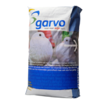 Garvo Garvo Middelgrote Rassen En Kleurduiven + Sk 20 KG