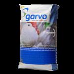 Garvo Garvo Middelgrote Rassen En Kleurduiven 20 KG